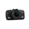 4-inch stealth driving car camera recorder of GR-DR026J for original user