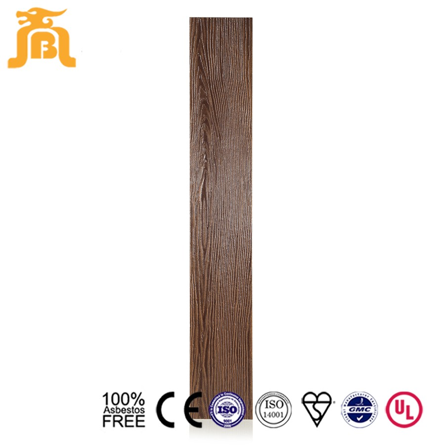 Fire Decorative Boards : Fire rated fiber cement board decorative wood wall plank