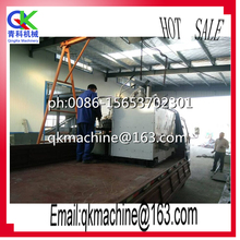 Thermoplastic Paint Preheating Machine,Thermoplastic Paint Pre-heater,Hydraulic Thermoplastic Melting kettles