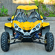 cheapo racing mini jeep go kart for sale go-kart adult pedal go kart