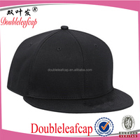 Yupoong wholesale plain snapbacks hats cheap snapback caps fitted hats