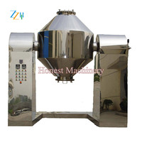 Industrial Sawdust Food Rotary Dryer Price