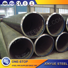 12 inch oil and gas api 5l oil pipeline spiral welded pipe building materials