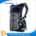 Tactical hydration backpack custom cycling sport bag