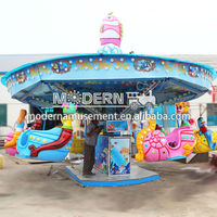 Used Carnival Rides For Sale UK Children Rides