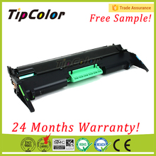 Compatible Konica Minolta 4174-311 Drum Uint For Konica Minolta Fax 1600 3800 3300 2600 3600 2800 Drum Cartridge