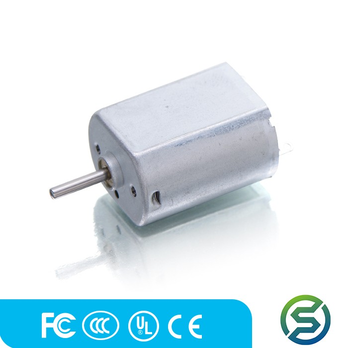 Customized DC powerful vibrating motor from China for medical equipment,sex toy, massager