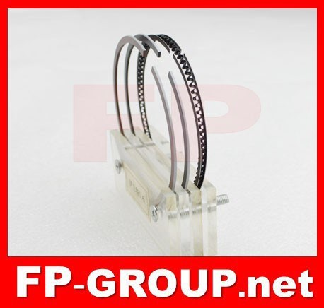 NFU piston ring 89 3752 0000