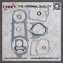 Motorcycle gasket for GY6 150cc at low price