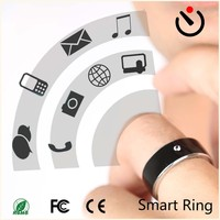 Jakcom Smart Ring Consumer Electronics Computer Hardware & Software Mouse Laser Computers All Kinds Of Mouse
