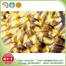GMP Nutrition supplements happy slim green world slimming capsules oem service