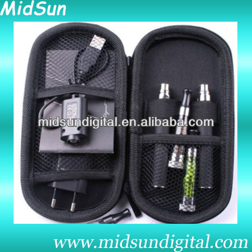 wholesale ego twist kit electronic cigarette,global smoke electronic cigarette,electronic cigarette amanoo