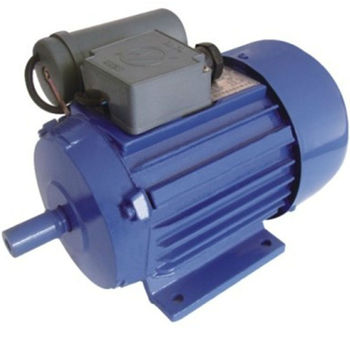 2013 popular sale CE approval YC single phase electric motor