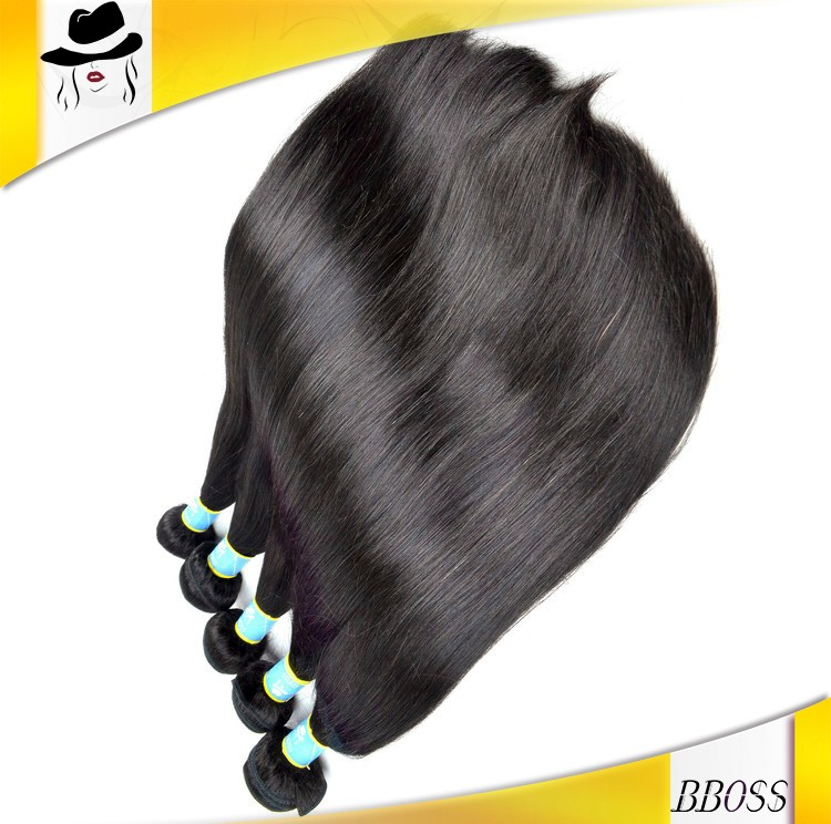 Holly w 100%human hair mans toupee