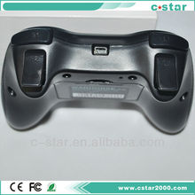 For play station3 games controller