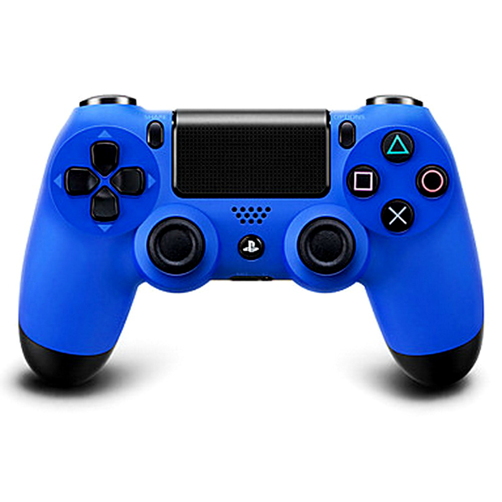 Hot selling For PS4 Console Wireless Bluetooth Game Controller bluetooth joystick