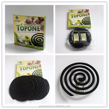 138MM Black Mosquito Coil For All