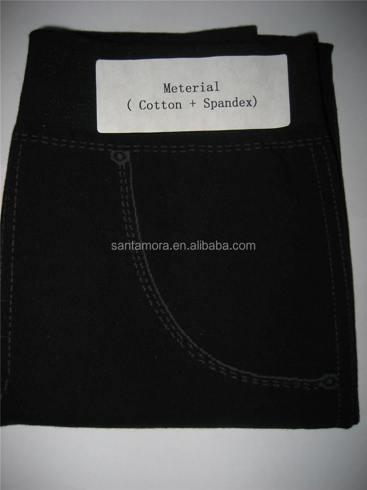 Underwear Knitting Machine : Seamless underwear knitting machine buy