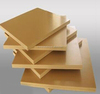 /product-detail/waterproof-wpc-celuka-plate-wpc-board-pvc-foam-sheet-for-construction-60058785569.html