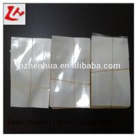 Food Grade PE PA composite,resealable vacuum food bags