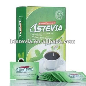 crystal stevia granule, steviol glycosides, flavor enhancer, table top sweeteners