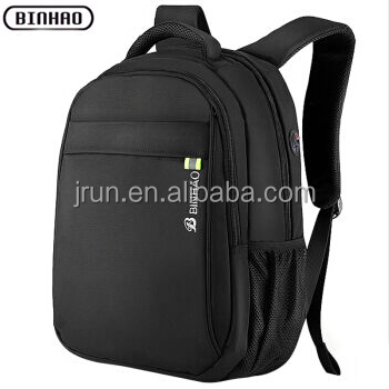 waterproof nylon outdoor backpack