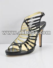 2012 high heels,dress shoes,high quality,paypal