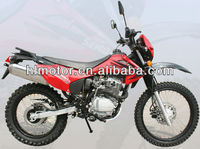 RACING TYRE dirt bike off road 125cc 200cc 250cc motorcycle new style