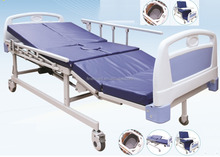 electric used nursing home beds