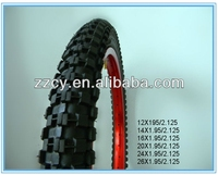 20x2.125 22x2.125 24x2.125 26x2.125 Bicycle Tires with cheap price