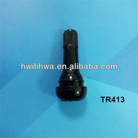 33mm Tr413,Automobiles Snap-in Tubeless Tire Valves