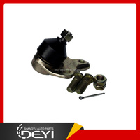 Control Arm Pin Ball Joint for Chery Tiggo T11 T11(AT) T11-2909060
