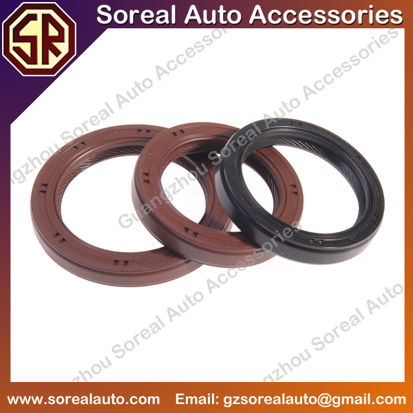 90311-38046 Use For TOYOTA NOK Oil Seal
