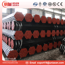api x42 x52 x60 line pipe psl1 and psl2 carbon steel pipe