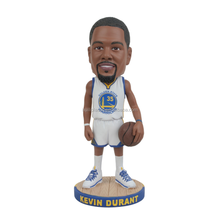 custom basketball star Plastic figure bobblehead,head shaking basketball star plastic bobblehead figure