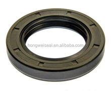 Auto Shaft Seal / Transmission Shaft Seal