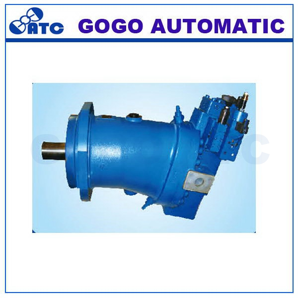 2016 made in china top sell aquarium filter pump motor for fish pond