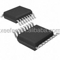 Hot offer 1-Channel Laser Drivers ic DS1863E+