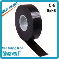 Self Bonding High Voltage /Low Voltage Insulation Electrical Tape