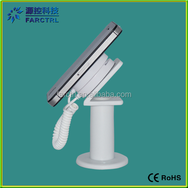 FC159C Good Quality Retail Security Display Stand for Exibition
