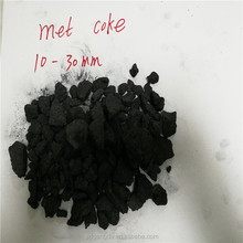 cheap foundry coke,met coke from China for casting with high carbon 85%