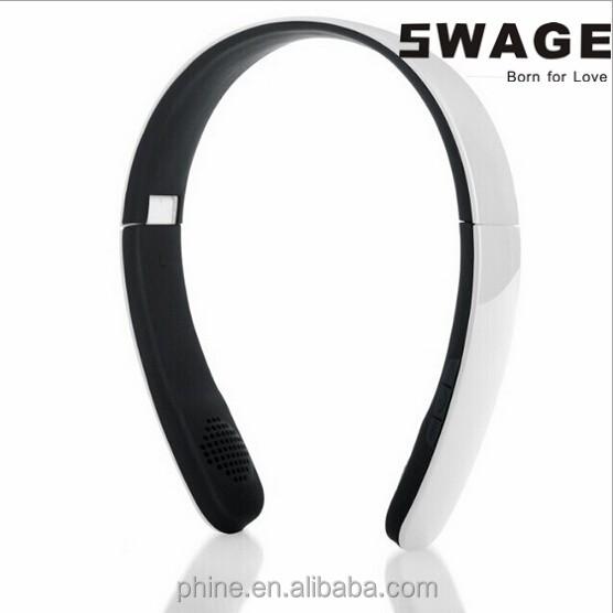 ph b609 handband bluetooth headphone hairpin bluetooth headset buy hairpin bluetooth headset. Black Bedroom Furniture Sets. Home Design Ideas