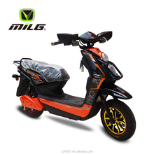 cheap factory price high power 800w electric motorcycle 2 wheel stand electric bicycle