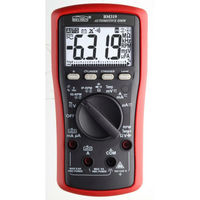Digital Multimeter BM319