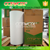 CCEWOOL fusing furnace 1450 ceramic paper thermal insulation material