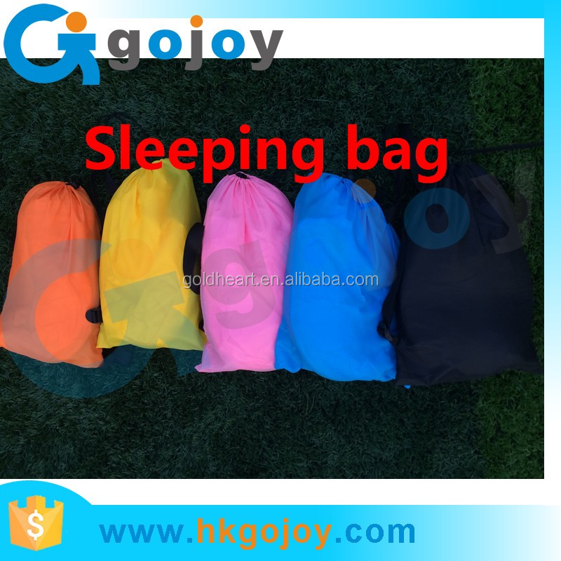 2016 new gojoy product gojoy hangout dog bed inflatable air bed manufacture factory