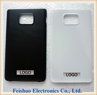 Brand New Original Back Cover Battery Door For Samsung Galaxy S2 i9100 Housing Replacement