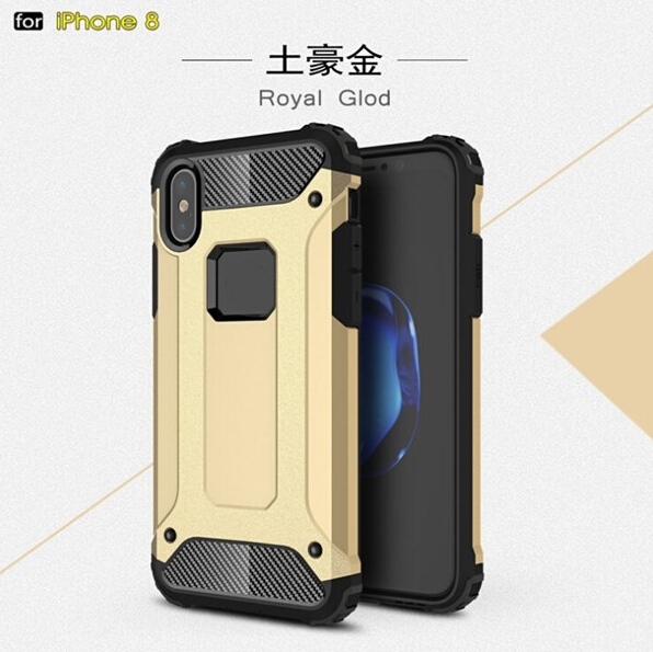 For iphone X Edition Case, Alibaba Best Seller Cover Mobile Phone Case for iphoneX Edition Cover Case