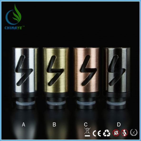 Buy electronic cigarette phoenix