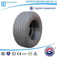 Goods from china professional cheap tractor tires 14.9-28 farm tire